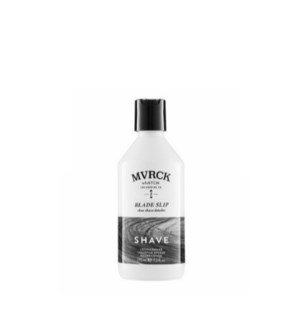 PM MVRCK BLADE SLIP 215ML/7.3OZ
