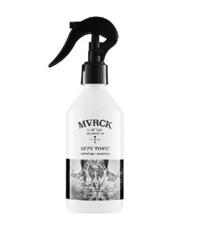 PM MVRCK SKIN TONIC 215ML