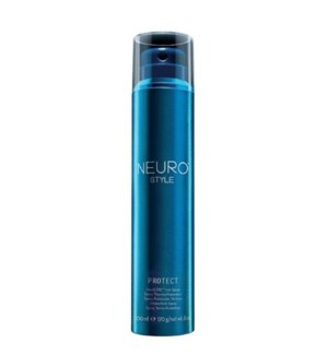 PM NEURO STYLE - PROTECT HEATCTRL IRON SPRAY 6OZ