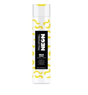DISC//PM NEON SUGAR RINSE (DETANGLE & HYDRATE) 300ML