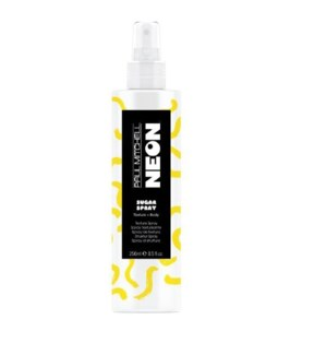 DISC//PM NEON SUGAR SPRAY (TEXTURE & BODY) 250ML