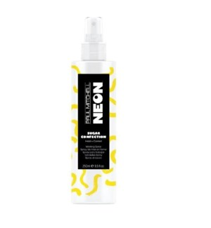 PM NEON SUGAR CONFECTION (HOLD & CONTROL) 250ML