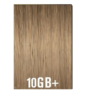 JOICO AGE DEFY VERY LIGHT GOLD BLOND 10GB+ (J15066)