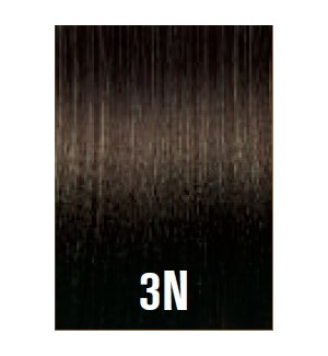 JOICO VERO 3N EBONY BROWN (J129522)