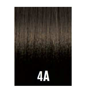 JOICO VERO 4A DARK ASH BROWN (J129702)