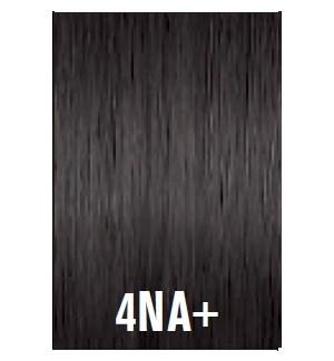 JOICO VERO K-PAK AGE DEFY 4NA+ (J14063)