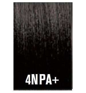 JOICO VERO K-PAK AGE DEFY 4NPA+ (J15671)