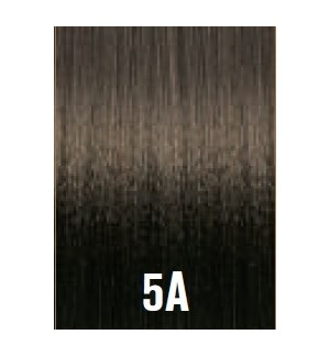JOICO VERO 5A MEDIUM ASH BROWN (J129692)
