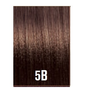 JOICO VERO 5B MEDIUM BEIGE BROWN (J129582)