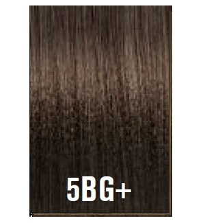 JOICO AGE DEFY MEDIUM BROWN GOLD 5BG+ (J15063)