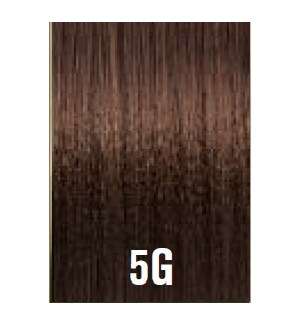 JOICO VERO 5G MEDIUM GOLDEN BROWN (J129632)