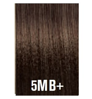 JOICO AGE DEFY MEDIUM MOCHA BROWN 5MB+ (J15067)