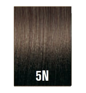 JOICO VERO 5N MEDIUM BROWN (J129502)