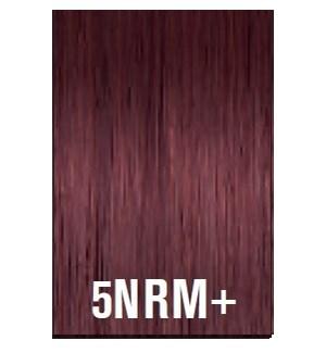 JOICO VERO K-PAK AGE DEFY 5NRM+ (J133252)