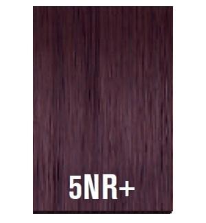 JOICO VERO K-PAK AGE DEFY 5NR+ (J133242)
