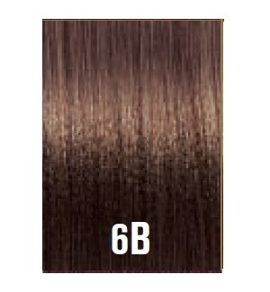 JOICO VERO 6B LIGHT BEIGE BROWN (J129572)