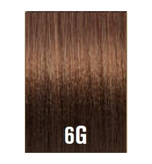 JOICO VERO 6G LIGHT GOLDEN BROWN (J129622)