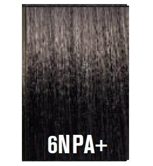 JOICO VERO K-PAK AGE DEFY 6NPA+ (J15674)