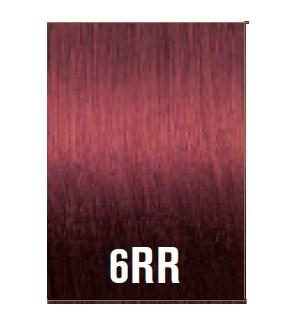 JOICO VERO 6RR RUBY RED (J129752)