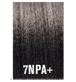 JOICO VERO K-PAK AGE DEFY 7NPA+ (J15672)