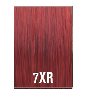 JOICO VERO 7XR XTRA RED SCARLET (J139522)