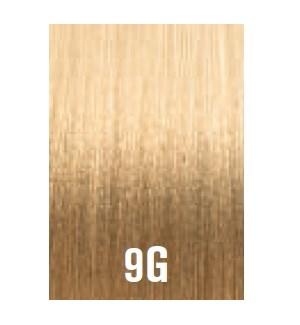 JOICO VERO 9G LIGHT GOLDEN BLONDE (J129592)