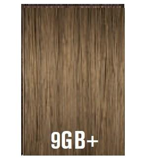 JOICO K-PAK AGE DEFY 9GB+ (J15065)