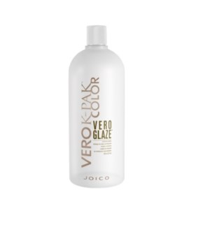 JOICO VERO GLAZE NO-LIFT COLOR DEVELOPER (J130621)