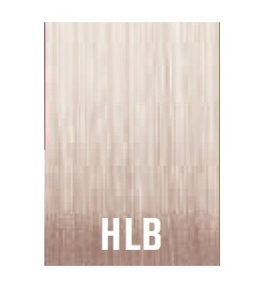 JOICO VERO HLB HIGH LIFT BEIGE BLONDE (J129862)