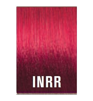 JOICO VERO INRR EXTRA RED INTENSIFIER (J129992)