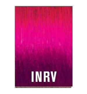 JOICO VERO INRV RED VIOLET INTENSIFIER (J130652)