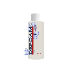 KL PREempt DEFOAM PLUS 120ML (OLD ACCEL)