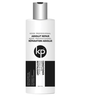 KODE ABSOLUTE HAIR REPAIR CONDITIONER 236ML