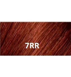 L'ANZA HC 7RR DARK ULTRA RED BLONDE 90ML
