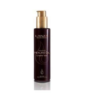 L'ANZA KHO CREAM GEL 200ML