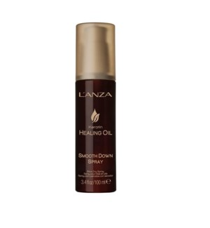 L'ANZA KHO SMOOTH DOWN SPRAY 100ML