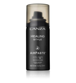 L'ANZA AIR PASTE 55ML