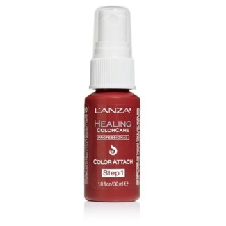 L'ANZA CC COLOR ATTACH STEP 1 30ML
