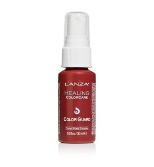 L'ANZA CC COLOR GUARD 30ML