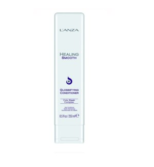L'ANZA HEALING SMOOTH GLOSSIFYING CONDITIONER 250ML