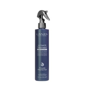 L'ANZA POWER PROTECTOR 250ML