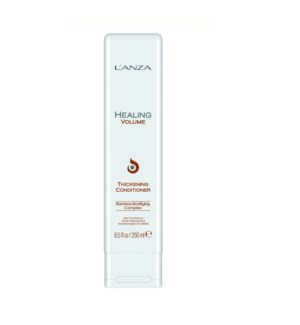 L'ANZA HEALING VOLUME THICKENING CONDITIONER 250ML