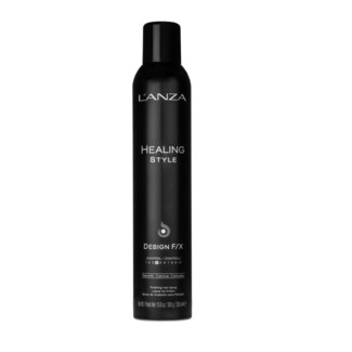 L'ANZA HEALING STYLE DESIGN F/X 350ML