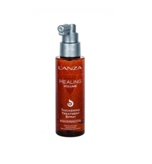 L'ANZA HEALING VOLUME THICKENING TREATMENT SPRAY 100ML