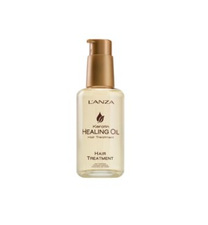 L'ANZA KHO HAIR TREATMENT 50ML