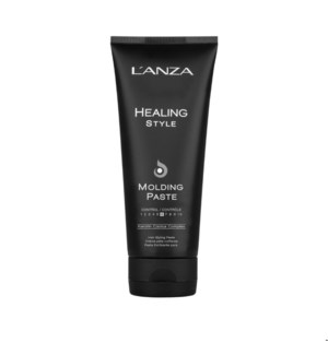 L'ANZA HEALING STYLE MOLDING PASTE 175ML