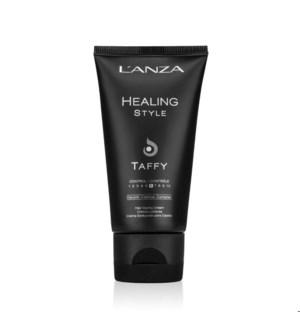 L'ANZA HEALING STYLE TAFFY 75ML