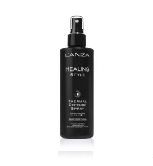 L'ANZA HEALING STYLE THERMAL DEFENSE SPRAY 200ML