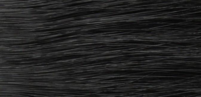 L'ANZA HC 1N (1/0) NATURAL BLACK 90ML