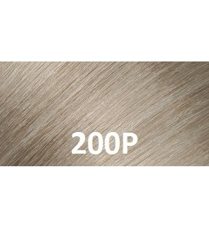 L'ANZA HC 200P SUPER LIFT PEARL BLONDE/VIOLET BASE 90ML